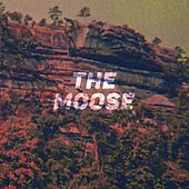 The Moose by Moose