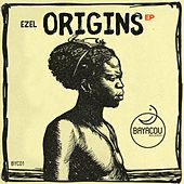 Origins - Single by Ezel