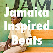 Jamaica Inspired Beats von Various Artists