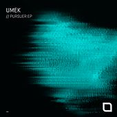 Pursuer - Single by Umek
