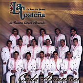 Play & Download Cada Amanecer by Banda La Costeña | Napster