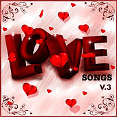 Love Songs  Vol.1 by Love Potion