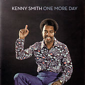 Play & Download One More Day by Kenny Smith | Napster