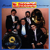 Play & Download Banda El Recodo by Banda El Recodo | Napster