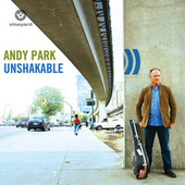 Unshakable by Andy Park