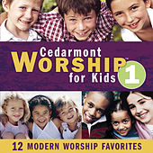 Play & Download Cedarmont Worship For Kids, Volume 1 by Cedarmont Kids | Napster