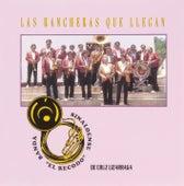 Play & Download Las Rancheras Que Llegan by Banda El Recodo | Napster