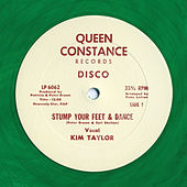 Play & Download Stump Your Feet & Dance by Kim Taylor | Napster