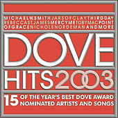 Dove Hits 2003 von Various Artists