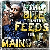 Play & Download Don't Bite The Hand That Feeds You by Various Artists | Napster