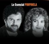 Lo Esencial by Pimpinela