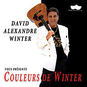Play & Download Couleurs De Winter by David Alexandre Winter | Napster