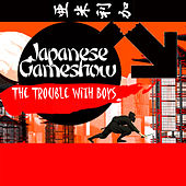 Japanese Gameshow by Trouble