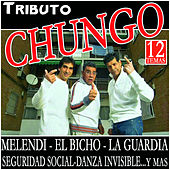 Play & Download Tributo Chungo by Various Artists | Napster