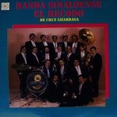 Play & Download De Cruz Lizarraga by Banda El Recodo | Napster