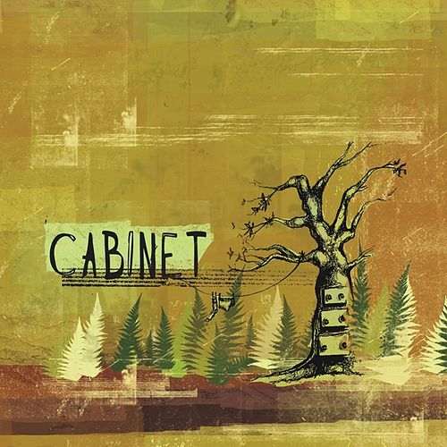 Play & Download Cabinet by Cabinet | Napster