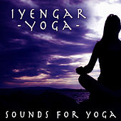 Play & Download Iyengar Yoga - Sounds For Yoga by Relaxation Yoga Instrumentalists | Napster
