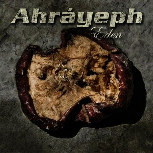 Eden by Ahráyeph