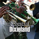 Play & Download 8 Best of Dixieland by The Starlite Singers | Napster