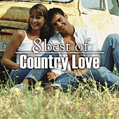 8 Best of Country Love by The Countdown Singers