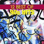 Play & Download 12 Best of 90s Hits by The Starlite Singers | Napster