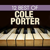 12 Best of Cole Porter by 101 Strings Orchestra