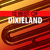 Play & Download 12 Best of Dixieland by The Starlite Singers | Napster