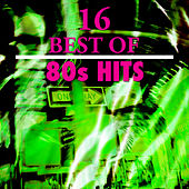 Play & Download 16 Best of 80s Hits by The Starlite Singers | Napster