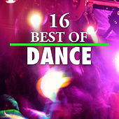 16 Best of Dance by The Countdown Singers