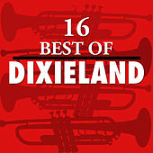 Play & Download 16 Best of Dixieland by The Starlite Singers | Napster