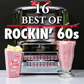 Play & Download 16 Best of Rockn' 60's by Various Artists | Napster