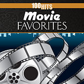 Play & Download 100 Hits: Movie Favorites by KnightsBridge | Napster