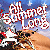 Play & Download All Summer Long by KnightsBridge | Napster
