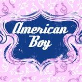 Play & Download American Boy by KnightsBridge | Napster