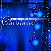 Chill Out Christmas by KnightsBridge