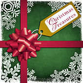Play & Download Christmas Treasures by KnightsBridge | Napster