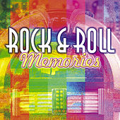 Play & Download Rock & Roll Memories by Various Artists | Napster