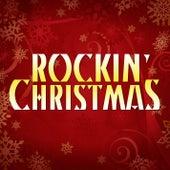 Play & Download Rockin' Christmas by KnightsBridge | Napster
