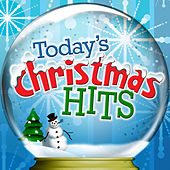 Todays Christmas Hits by KnightsBridge