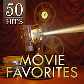 Play & Download 50 Hits: Movie Favorites by KnightsBridge | Napster