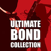 Play & Download Ultimate Bond Collection by The Starlite Singers | Napster