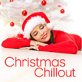 Christmas Chillout by The Starlite Orchestra