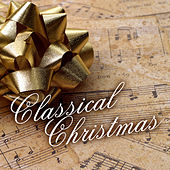 Classical Christmas by KnightsBridge