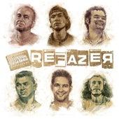Refazer by O Pessoal da Banda