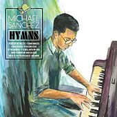 Hymns by Michael Sanchez