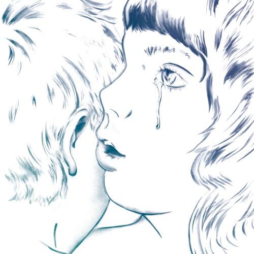 Rejoice (feat. Rouge Mary) de Hercules And Love Affair