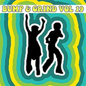 Bump and Grind, Vol. 19 by Various Artists