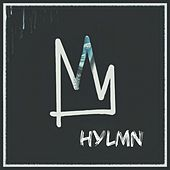 Hylmn by kings