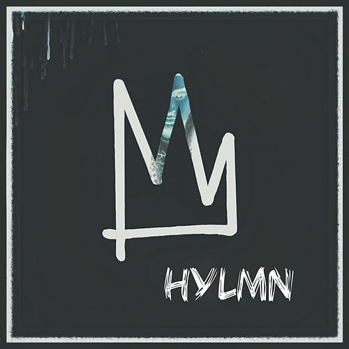 Hylmn by kings