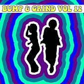 Bump and Grind, Vol. 12 by Various Artists